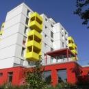 kolomanwohnhaus3