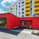 Kindergarten Niederösterreich