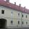 Niembschhof1.jpg