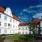stockerau-pflegeheim