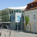 sttadtsaal1