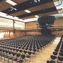 sttadtsaal2