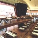 sttadtsaal4